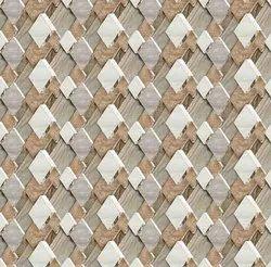 Flooring Tiles for Home, Size/Dimension: 60 x 60 cm