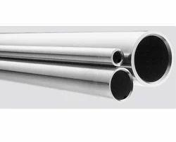 EN 355 Steel Pipe
