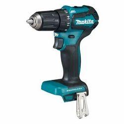 Cordless Drill 18v Ddf483z : Matika