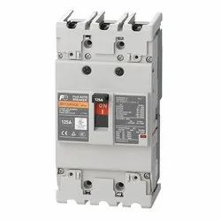 Modular Case Circuit Breaker Type