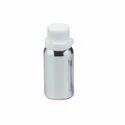 100ml Aluminium Bottles