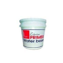 Exterior Water Based Primer