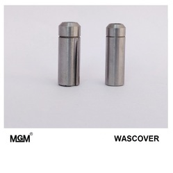 Wascover Special 8mm. / 9mm.