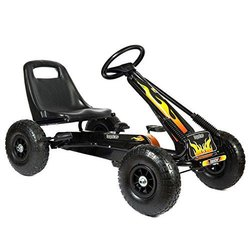 Go Kart at Best Price in India
