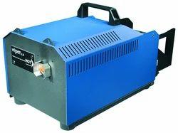 Viper 2.6 Fog Generator Look Solutions