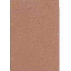 Brown VIR Interior MDF Board, Features: Termite Proof