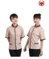 Housekeeping Uniforms for Woman