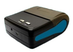 3 Inch Bluetooth Printer