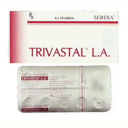 Trivastal LA Tablet