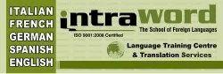 Russian Translator in Bharuch / Dahej