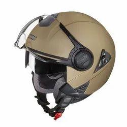 Studds Downtown Half Helmet, Size: L, XL