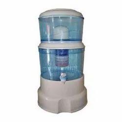 Aquaguard RO Water Purifier