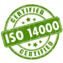 ISO 14000 Certification Consultants Service