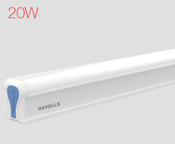 E-Lite LED Curve 20 W 6000 K