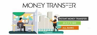 Money transfer API in Sector 4, Kolkata | ID: 20282200812