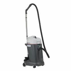 Vacuum Cleaner VL-500 Nilfisk