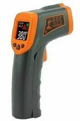 MT2-C Metrix Plus Digital Infrared Thermometer