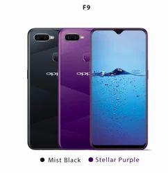 Oppo F9 Mobile
