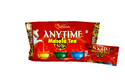ANYTIME MASAL TEA 200 / 250 GRMS PACK