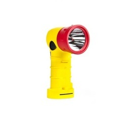 Rescue Torch