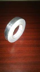 Silver Color Aluminum Foil Tapes