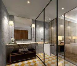 Bathroom Designs Delhi bath design services , bathroom design services in delhi