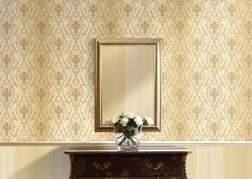 Decorative Wallpapers at Rs 2000 /roll | Wallpaper | ID: 16478907788