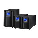 FSP 700-50HPN Power Supply Systems