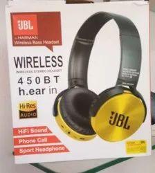 903b79185bc Wireless Headphone in Indore, वायरलेस हेड फोन्स ...