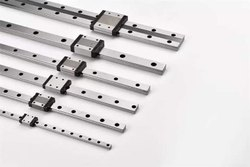 Linear guide Bearing