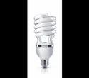 Tornado Philips CFL Lights