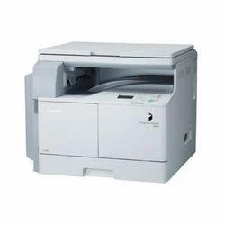 Canon iR 2002 Printers