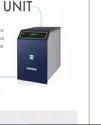 10 Kw Luminous Inverter