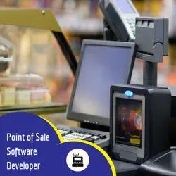 Point Of Sale Software Developer