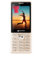 X920 Micromax Feature Phone