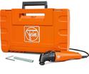 Super Cut Automotive Power Tools -FSC 1.6 Q