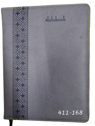 B/5 Note Book Diary 411/168