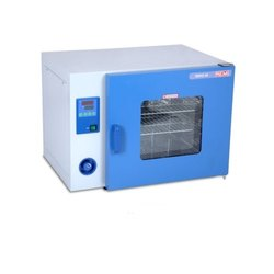 REMI RDHO 80 Dry Hot Air Oven