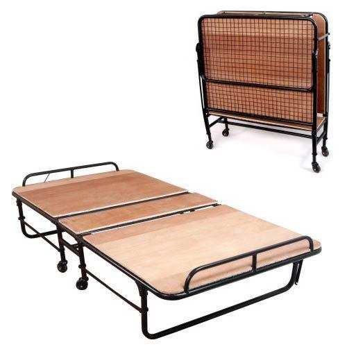 bed in a latitude pdp johnsburg mattress run with box furniture folding