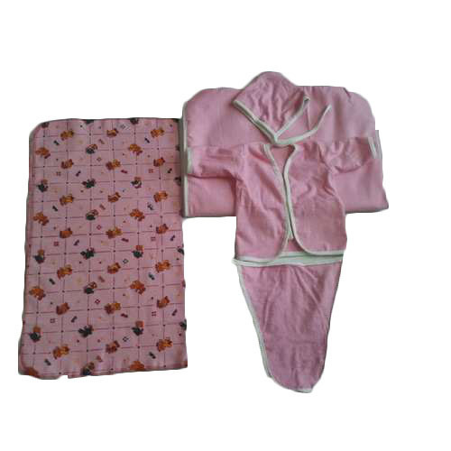 Newborn Baby Clothes At Rs 50 Piece Baby Clothes Id 15662566188