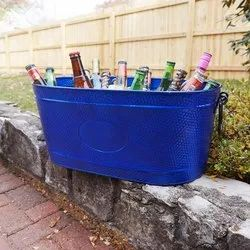 Beverage Party Tub