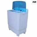 INB 7.5 kg Semi Automatic Washing Machine