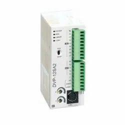 Delta PLC DVP-12SA2 Series