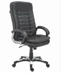 DF-111 Executive Chair
