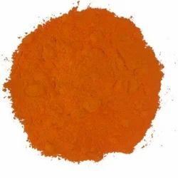 Direct Dyes Orange 39, 25 Kg