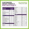 Baby Milk Powder Stage 2