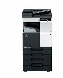 Konica Minolta Bizhub C226 Multifunction Printer