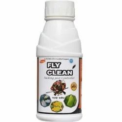 Fly Clean Sucking Pest Controller