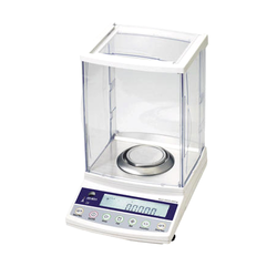 Digital Analytical Balance