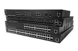 Network Switch in Chennai, Tamil Nadu | Network Switch, Fast